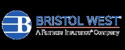 Bristal West Insurance