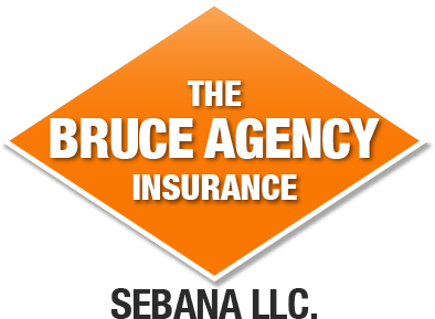 The Bruce Agency - Sebana Insurance Group