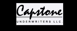 Capstone Underwriters